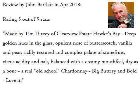 JB's review on Chardonnay.1.jpg