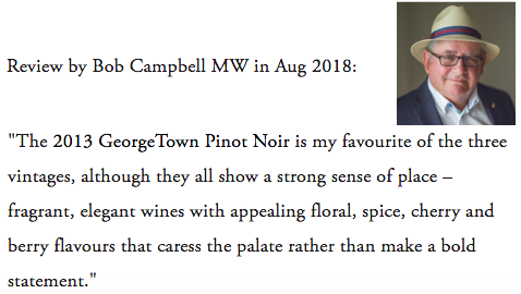 BC's-review-on-Pinot-Noir-2013.png