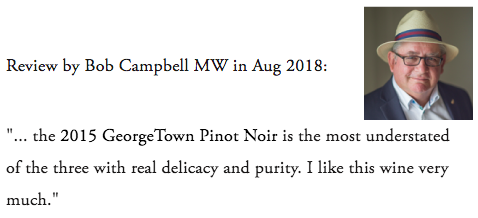 BC's-review-on-Pinot-Noir-2015.png