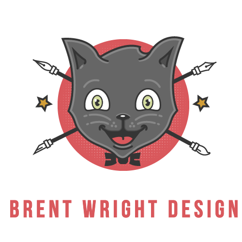 Brent Wright Design
