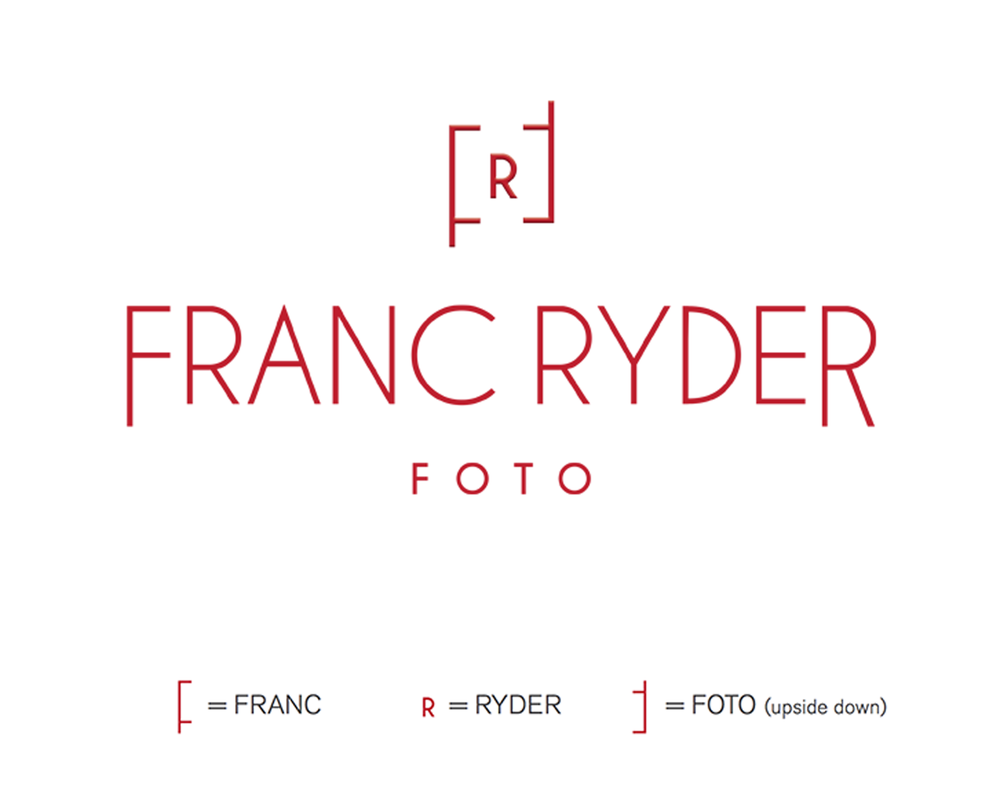 FR_Behance.png