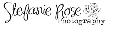 Stefanie Rose Photography