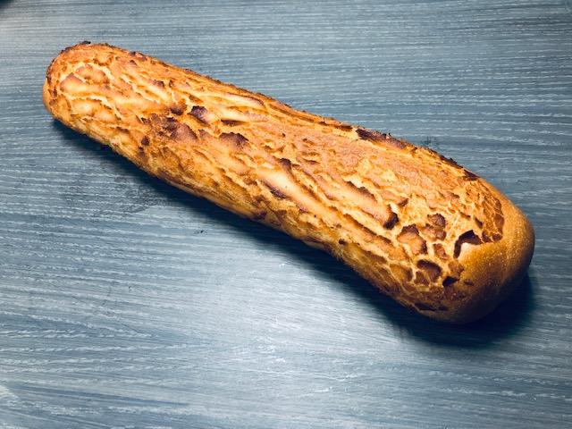 - · Torpedos· Baguettes· Dinner Rolls· 2.5lb Rustic Loaf