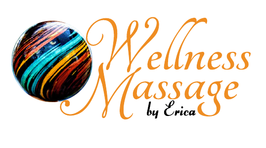 Wellness Massage by Erica