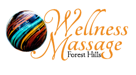 Wellness Massage Forest Hills