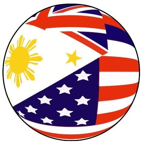 filipino-hawaii-flag.jpg