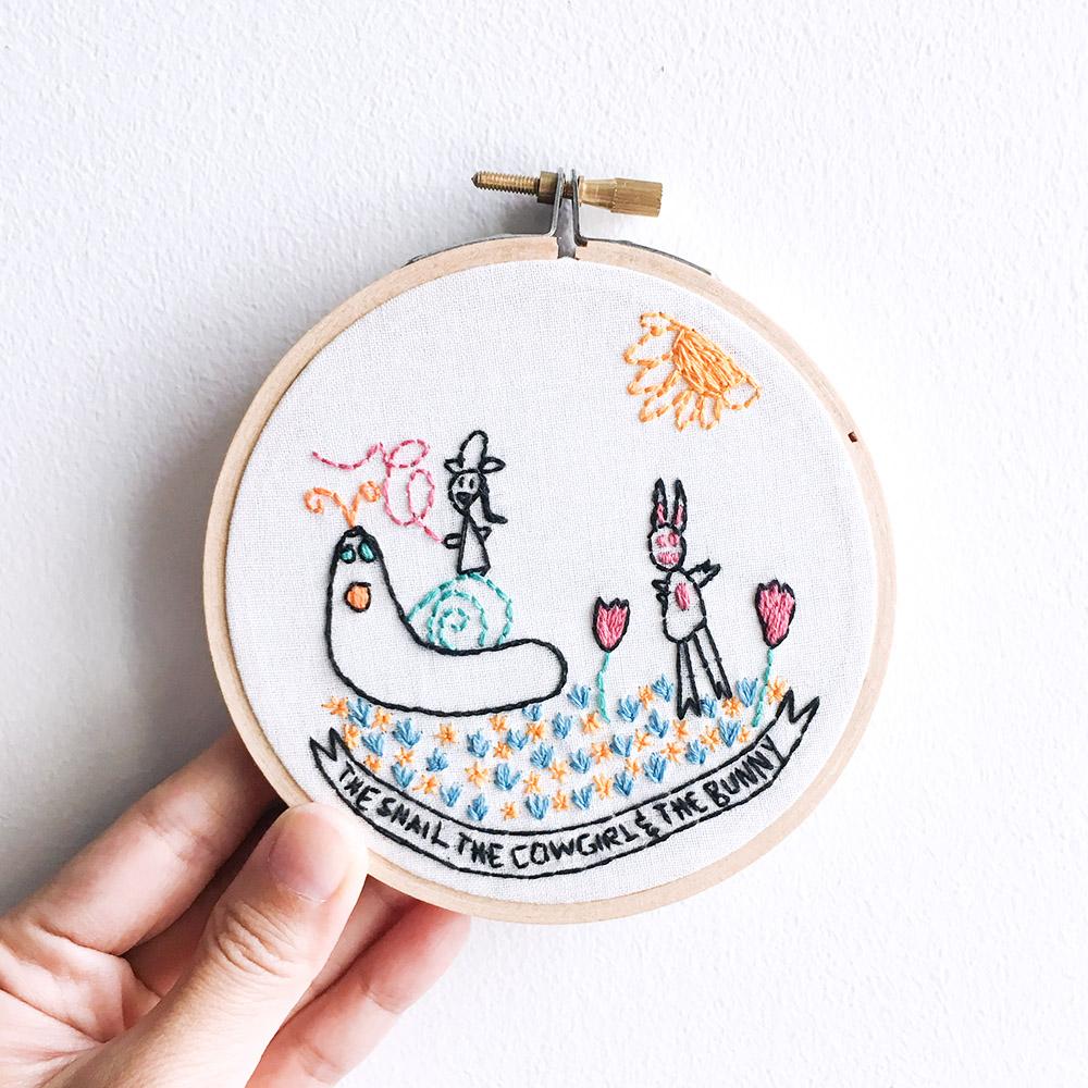 The snail cowgirl bunny x.jpg