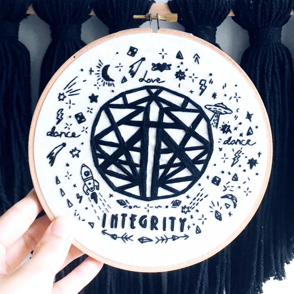Integrty record label1.jpg