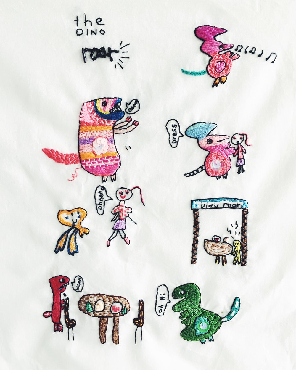 dino embroidery .jpg
