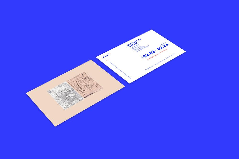 postcard_showcase_mokcup_business.jpg