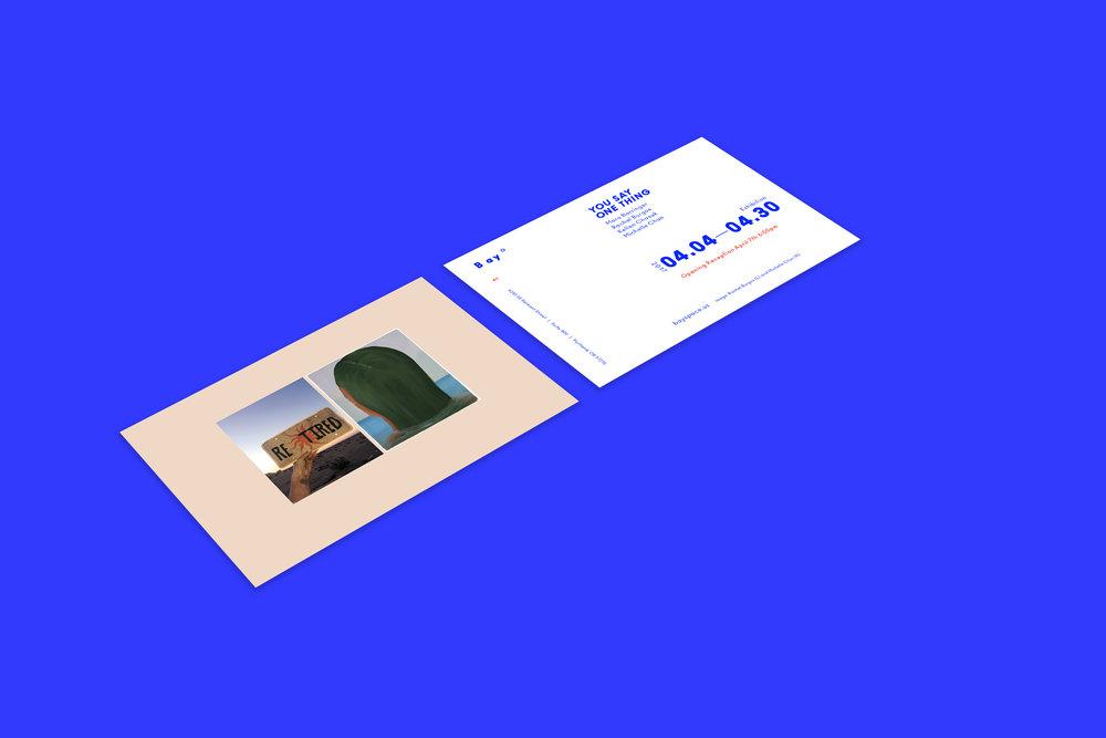 postcard_showcase_mokcup_you-say.jpg