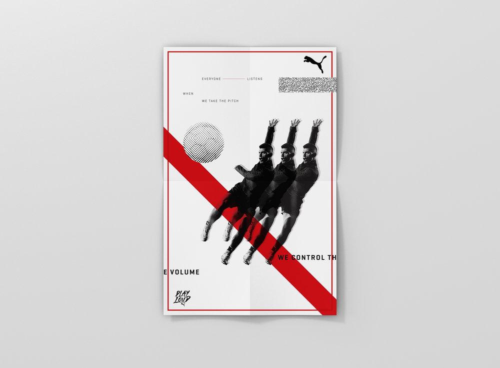 Folded_poster_AgueroVolume_Tabloid.jpg