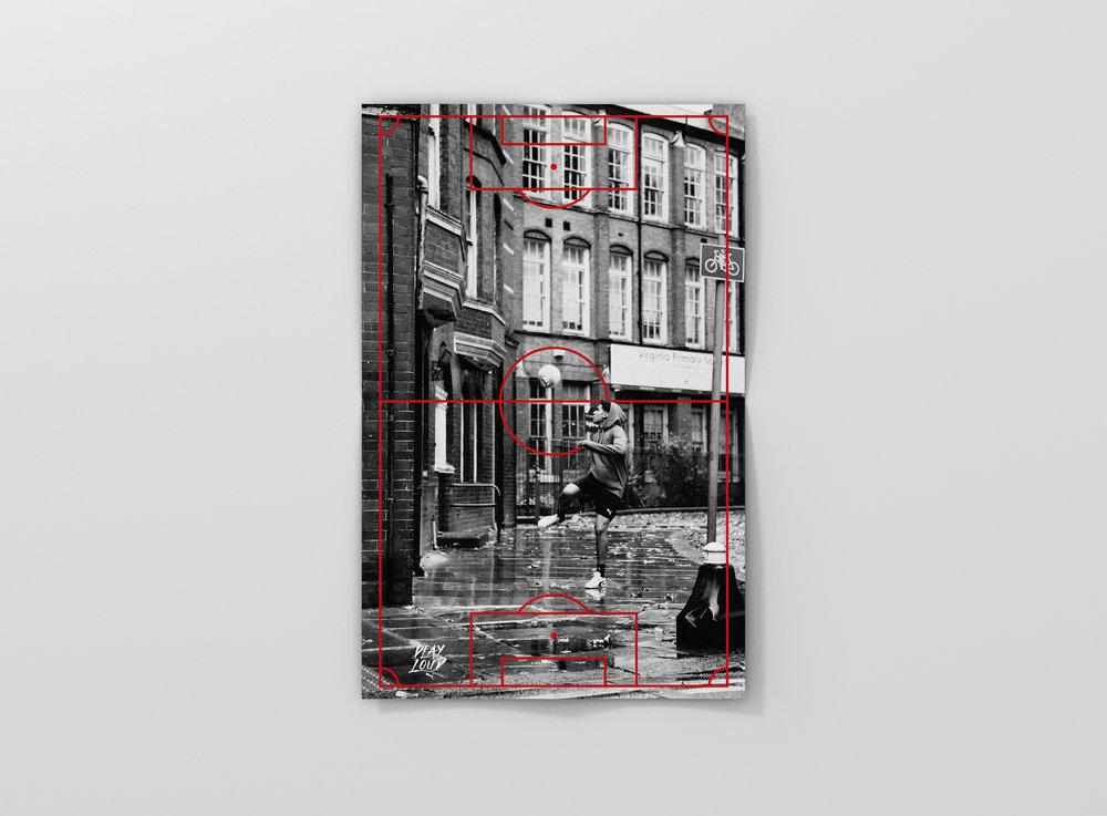 Folded_poster_KidStreetModern_Tabloid.jpg