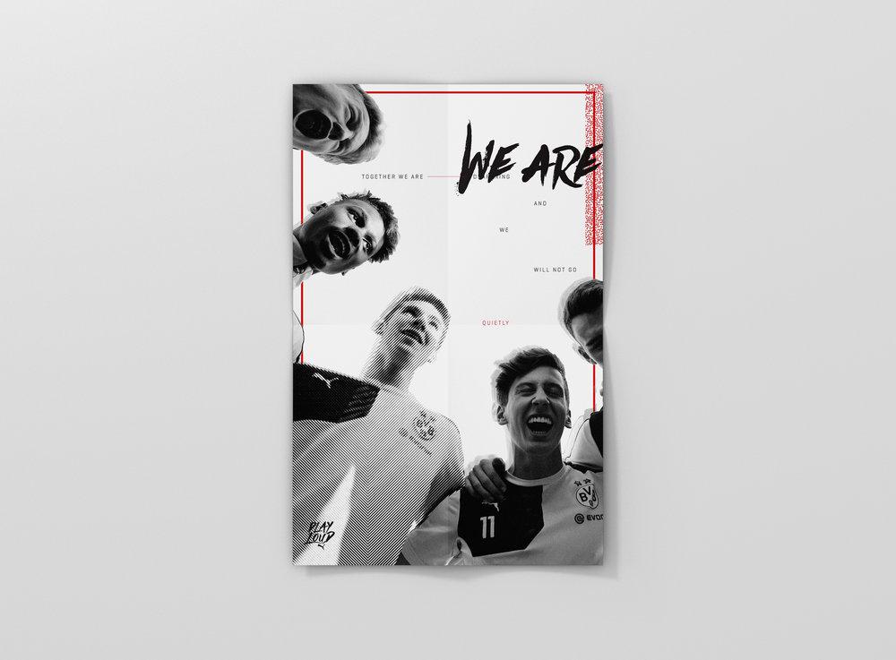 Folded_poster_WeAreBVB_Tabloid.jpg