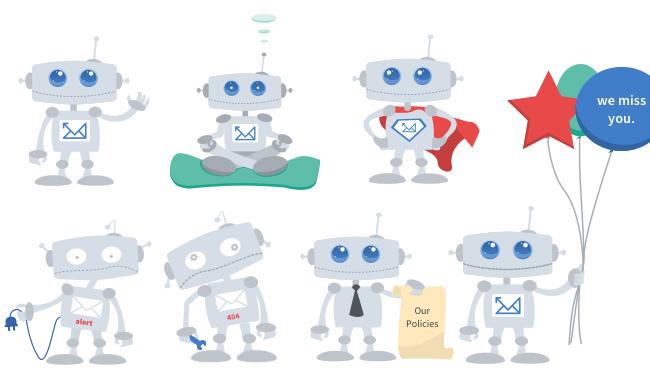 unsubscriber-robots.png