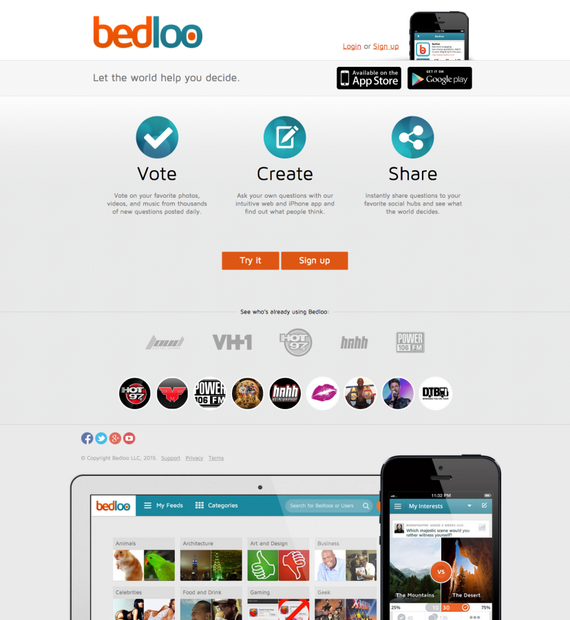 bedloo_home_original-828x900.png