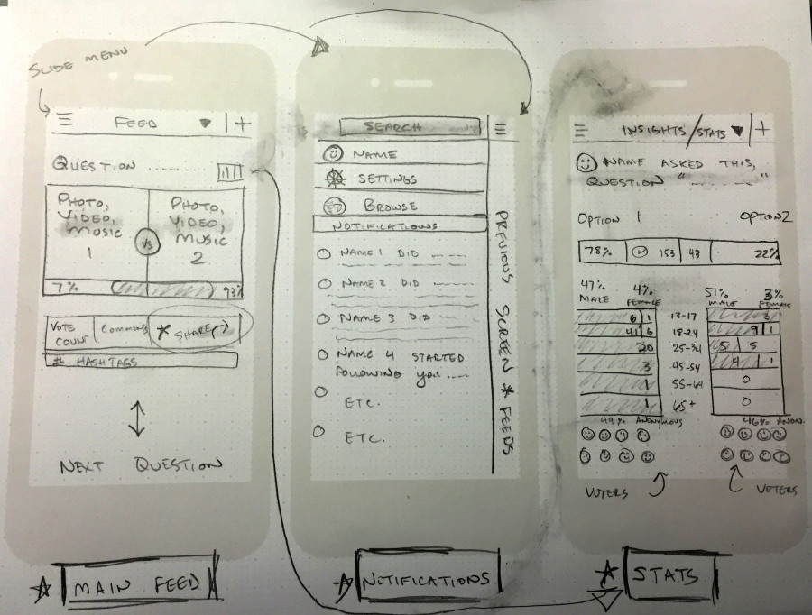 bedloo_sketch_app-900x682.jpg