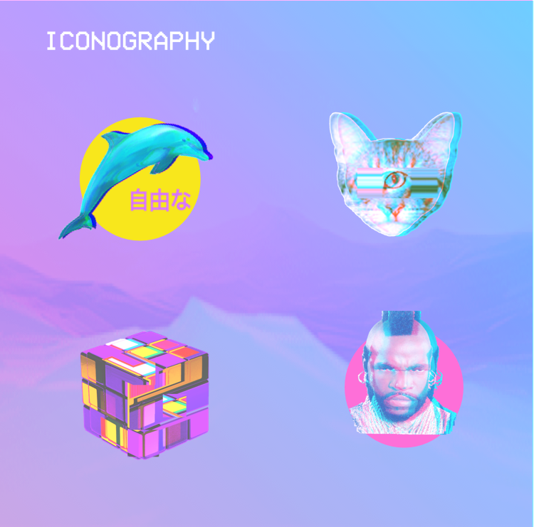 ICONOGRPAHY4.png