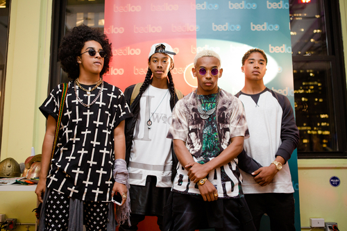 mindless-behavior.jpg