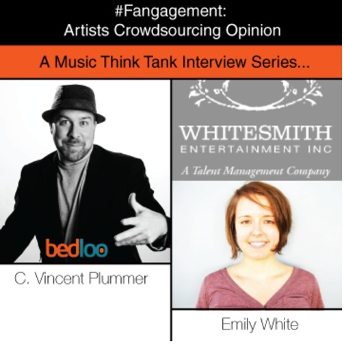 fangagement-emily-white.png