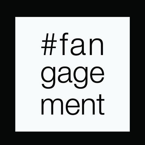 fangagement.png