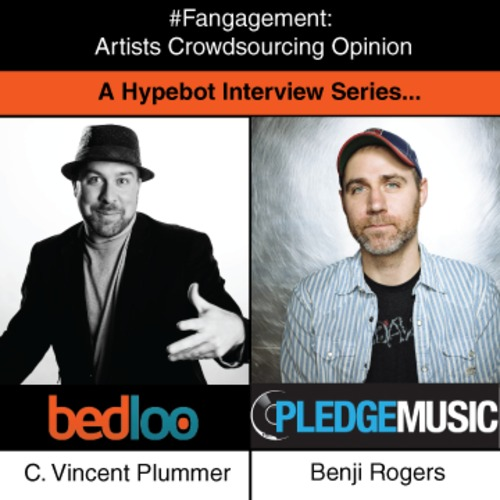 fangagement-benji-rogers.png