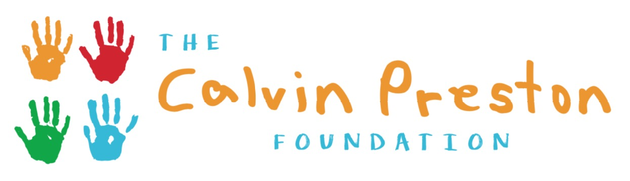 Calvin Preston Foundation