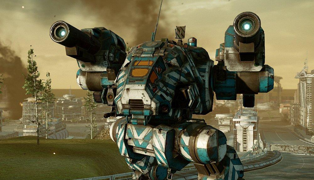 Image courtesy of PCGAMER