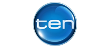 channel-ten-logo.png