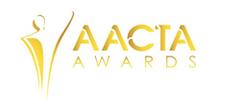 aacta-logo.png