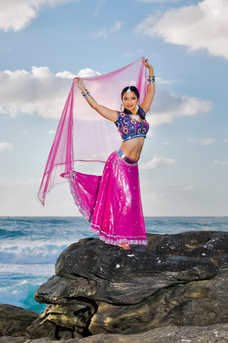 sirens-dance-bollywood_about_ramona-quote