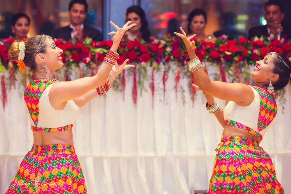 sirens-dance-bollywood_celebrations_private-function_wedding
