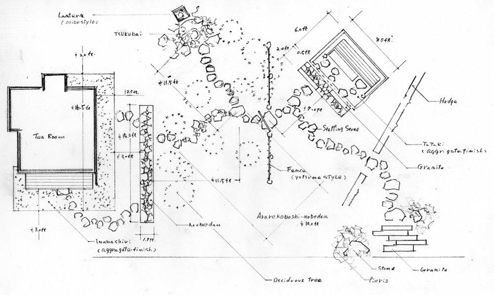 Plan Tea garden_sm.jpg