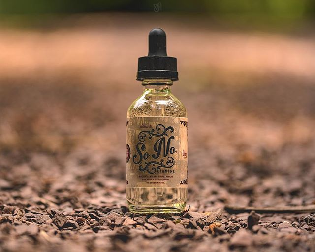 The road to Monday is a short one today! Make it better with some @sonoliquids Apple Shine! 📸 by @vapingscissorhands.  _____________________________________________________________  #sonoliquids #vaporchasersco #vapeporn #vape #vapeon #vapepics #vapelyfe #vaper #handcheck #vapestagram #dripclub #vapelove #instavaperz #vapelife  #vapehooligans #ejuice #vapelife #vapergram #calivapers #vapesociety #vapers #vapedaily  #vapecommunity #vapehooligans  #subohm #vappix #vapenation  #coilporn #vaporgram #vape4you
