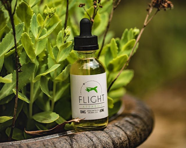 Flying into the weekend with one of our faves! @flightliquids Attaboy! 📸 by @vapingscissorhands.  _____________________________________________________________  #flightliquids #vaporchasersco #vapeporn #vape #vapeon #vapepics #vapelyfe #vaper #handcheck #vapestagram #dripclub #vapelove #instavaperz #vapelife  #vapehooligans #ejuice #vapelife #vapergram #calivapers #vapesociety #vapers #vapedaily  #vapecommunity #vapehooligans  #subohm #vappix #vapenation  #coilporn #vaporgram #vape4you