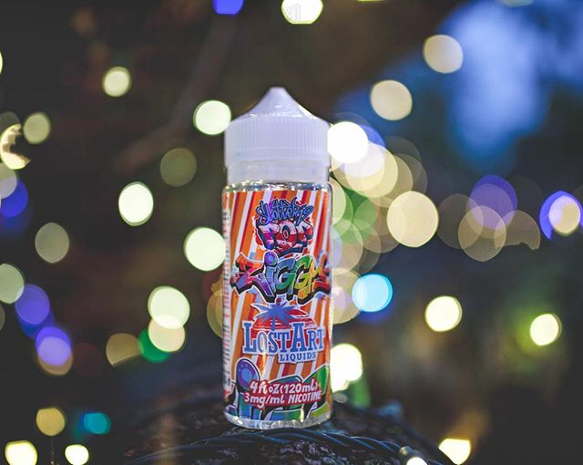 Enjoying some @slotterpop Ziggy from @lostartliquids tonight! Pick some up next time your in the shop, you won't be disappointed! 📸 by @vapingscissorhands.  _____________________________________________________________  #slotterpop #lostartliquids #vapeporn #vape #vapeon #vapepics #vapelyfe #vaper #handcheck #vapestagram #dripclub #vapelove #instavaperz #vapelife  #vapehooligans #ejuice #vapelife #vapergram #calivapers #vapesociety #vapers #vapedaily  #vapecommunity #vapehooligans  #subohm #vappix #vapenation  #coilporn #vaporgram #vape4you