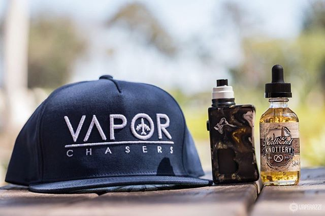 Repost @vaperazzi ・・・ Vape Break w/ some Salted Caramel Pretzel Vape by @northendknottery . Get some now from @vaporchasersco vaporchasers.com . . SqArias by @bennett_tool_customs Flave 22 by @alliancetechvapor Custom cerakoted by @calvyrus . #vaperazzi #vaporchasers  #btcustoms #northendknottery #insiv #artofexhale #vapepictures #handcheck #vape #vapes #vapeoftheday #vapefamous #vapefriends #vapejuice #vapeon #vapegirls #eliquid #ejuice #vapeaddict #vapefam #vapelife #vapelyfe #vapegram #vapedaily #vapeporn #vapenation #vapelove #squonk