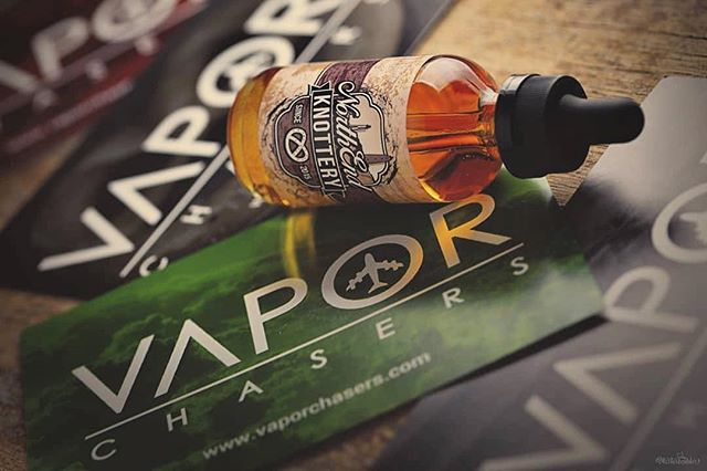 Repost @misterbuilder ・・・ Hero shot on a very classy glass bottle that i seldom see nowadays. Brings me back to the good 'ol days. Thank you @vaporchasersco for retaining it. I love your blends. ❤ . That salted caramel is on fiyah fams. Get it here: www.vaporchasers.com ____________________ #instavaperz #vapes #vapelife #vapenation #vapeporn #vapeon #VapeFam #vapecommunity #vapelyfe #dripclub #vapestagram #vapers #VapeDaily #vaper #vapelove #vapeshop #vapepics #VapeSociety #vapefamily #vapehooligans #vapeworld #dripsociety #vapefamous #vapeallday #productphotography #vapejuice #vapefeed #vapegram #driplife #vaperazzi