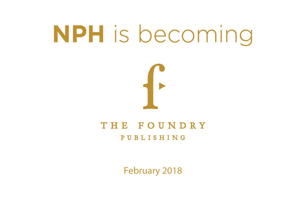 the_foundry_logo.png
