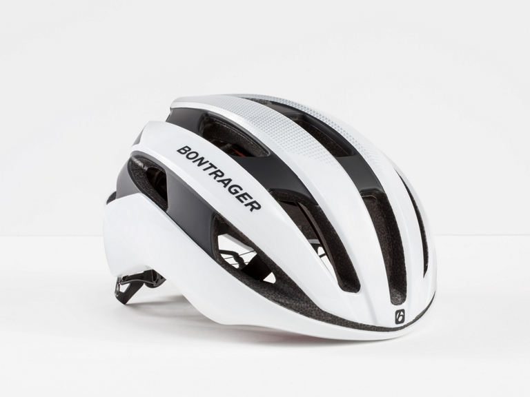 Bontrager Circuit MIPS Road Bike Helmet  Ultra-versatile helmet that is light, cool, and sleek with the added protection of MIPS and the convenience of magnetic light mounts.