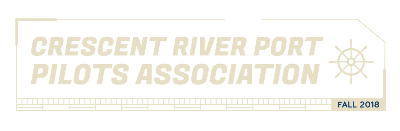 Crescent River Port Pilots Association