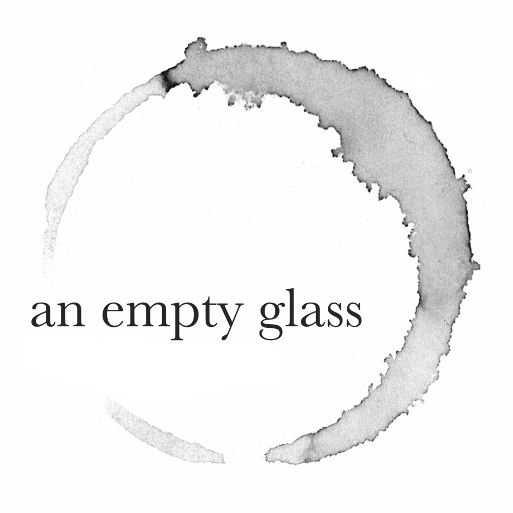 An Empty Glass - logo (Juliany Taveras).jpg