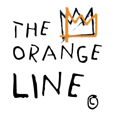 TOL logo.png