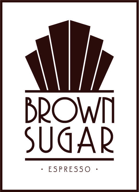 Brown Sugar Espresso