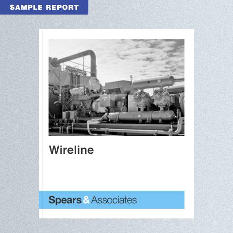 wireline-sample-report.jpg