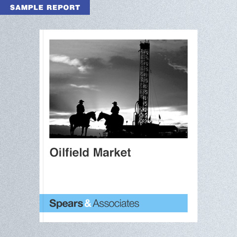sample-report-oilfield-market.jpg