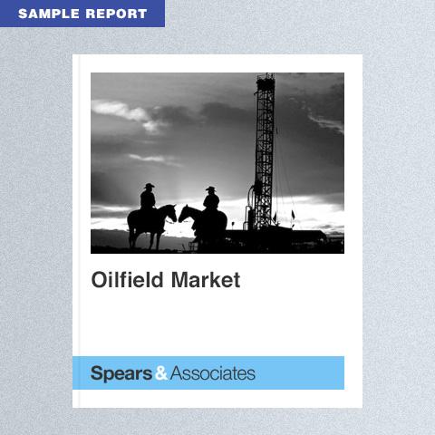sample-report-oilfield-market.jpg