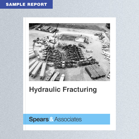sample-report-hydraulic-fracturing.jpg