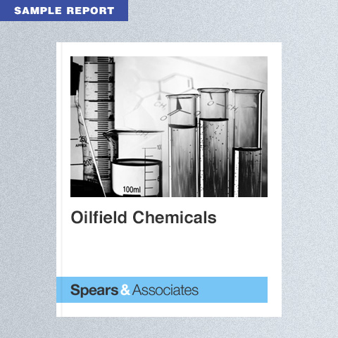 oilfield-chemicals-sample-report.jpg