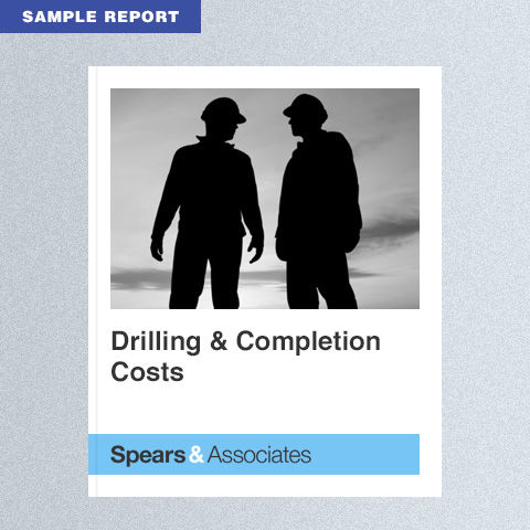 drilling-completion-costs-sample-report.jpg